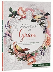 A Garland of Grace