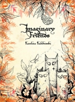 Imaginary Friends - Karolina Kubikowska